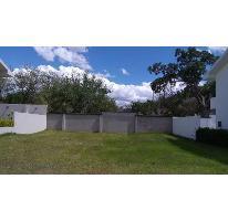 Foto de terreno habitacional en venta en  , paraíso country club, emiliano zapata, morelos, 2602330 No. 01