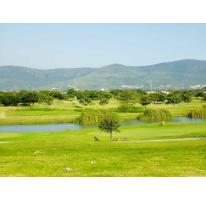 Foto de casa en venta en  , paraíso country club, emiliano zapata, morelos, 2614365 No. 01