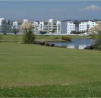 Foto de terreno habitacional en venta en  , paraíso country club, emiliano zapata, morelos, 2721371 No. 01