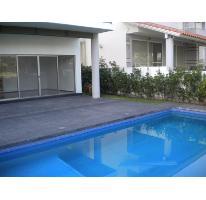 Foto de casa en venta en  , paraíso country club, emiliano zapata, morelos, 2736089 No. 01