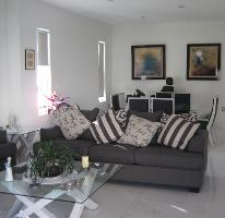 Foto de casa en venta en  , paraíso country club, emiliano zapata, morelos, 3113137 No. 01