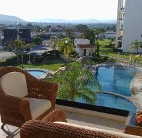 Foto de casa en venta en  , paraíso country club, emiliano zapata, morelos, 3238442 No. 01