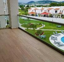Foto de departamento en renta en  , paraíso country club, emiliano zapata, morelos, 3737843 No. 01
