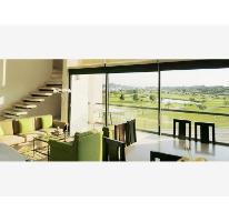 Foto de departamento en venta en  , paraíso country club, emiliano zapata, morelos, 396122 No. 01