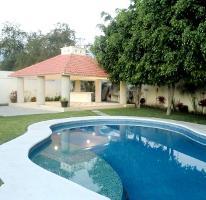 Foto de casa en venta en, paraíso country club, emiliano zapata, morelos, 397575 no 01