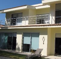 Foto de casa en venta en  , paraíso country club, emiliano zapata, morelos, 4335843 No. 01
