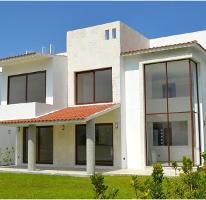 Foto de casa en venta en  , paraíso country club, emiliano zapata, morelos, 0 No. 01