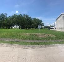 Foto de terreno habitacional en venta en paraíso country club , paraíso country club, emiliano zapata, morelos, 3735204 No. 01