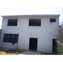 Foto de casa en venta en  , paraíso, cuautla, morelos, 2813039 No. 01