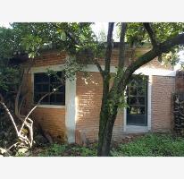Foto de casa en venta en  , paraíso, cuautla, morelos, 3892907 No. 01