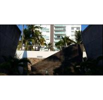 Foto de departamento en venta en paraiso del estero #12 depto. , 6b nivelñ 7 y 8 condominio rambla , paraiso del estero, alvarado, veracruz de ignacio de la llave, 2800914 No. 01