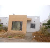 Foto de casa en venta en, paraíso del sol, la paz, baja california sur, 2315821 no 01