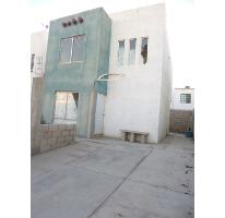 Foto de casa en venta en  , paraíso del sol, la paz, baja california sur, 2524991 No. 01