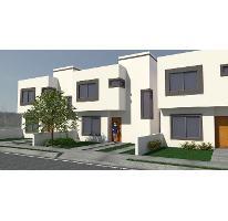 Foto de casa en venta en  , paraíso del sol, la paz, baja california sur, 2875469 No. 01