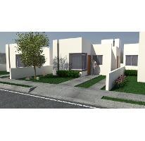 Foto de casa en venta en  , paraíso del sol, la paz, baja california sur, 2875556 No. 01