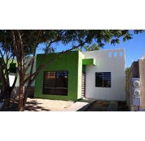 Foto de casa en venta en  , paraíso del sol, la paz, baja california sur, 2994675 No. 01