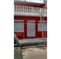 Foto de local en venta en  , paraíso, guadalupe, nuevo león, 2362274 No. 01