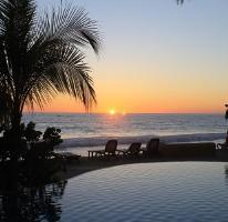 Foto de casa en condominio en venta en paraiso i 3172, cerritos resort, mazatlán, sinaloa, 2646305 No. 01