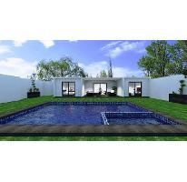 Foto de casa en venta en  , paraíso tlahuica, ayala, morelos, 2190273 No. 01