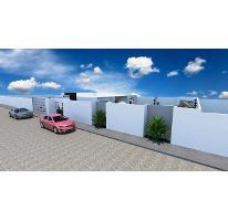 Foto de casa en venta en  , paraíso tlahuica, ayala, morelos, 2728495 No. 01