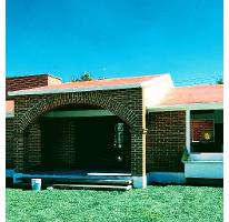 Foto de casa en venta en  , paraíso tlahuica, ayala, morelos, 2810980 No. 01