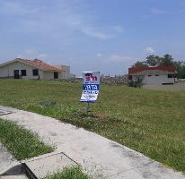 Foto de terreno habitacional en venta en paraiso , vista bella, alvarado, veracruz de ignacio de la llave, 2105107 No. 01
