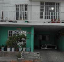 Foto de casa en venta en, paraísos del colli, zapopan, jalisco, 1878742 no 01