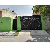 Foto de terreno comercial en venta en  , paraísos del colli, zapopan, jalisco, 2714477 No. 01