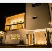 Foto de casa en venta en paraje 10, santo tomas ajusco, tlalpan, distrito federal, 2703474 No. 01