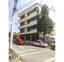 Foto de departamento en venta en  , paraje 38, tlalpan, distrito federal, 2982475 No. 01