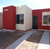 Foto de casa en venta en, paraje de oriente, juárez, chihuahua, 1156319 no 01