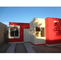 Foto de casa en condominio en venta en, paraje de oriente, juárez, chihuahua, 1234309 no 01