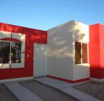 Foto de casa en venta en, paraje de oriente, juárez, chihuahua, 1540673 no 01