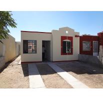 Foto de casa en venta en  , paraje de oriente, juárez, chihuahua, 1549338 No. 01