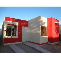 Foto de casa en venta en  , paraje de oriente, juárez, chihuahua, 2733053 No. 01