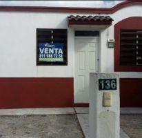 Foto de casa en venta en, paraje san josé, garcía, nuevo león, 2107960 no 01