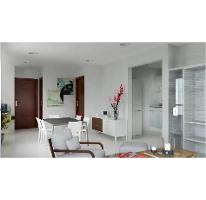 Foto de departamento en venta en, paraje san juan, iztapalapa, df, 2446901 no 01