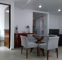 Foto de departamento en venta en  , paraje san juan, iztapalapa, distrito federal, 3525492 No. 01
