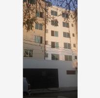 Foto de departamento en venta en  , paraje san juan, iztapalapa, distrito federal, 4206203 No. 01