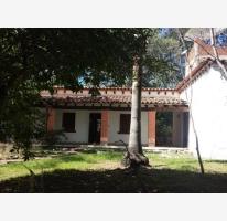Foto de casa en venta en paraje tierra negra camino al seminario, san pablo, etla, oaxaca, san pablo etla, san pablo etla, oaxaca, 779839 no 01