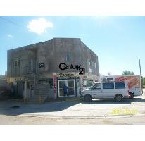 Foto de local en venta en  , parajes del sur, juárez, chihuahua, 2635134 No. 01