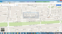 Foto de terreno habitacional en venta en paralela a boulevard aeropuerto reforma , reforma, san mateo atenco, méxico, 1414393 No. 01