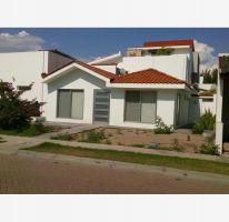Foto de casa en renta en paramento 805, san antonio, irapuato, guanajuato, 1990512 no 01