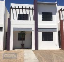 Foto de casa en renta en parana , la rioja, culiacán, sinaloa, 4012787 No. 01