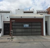 Foto de casa en venta en parana , valle alto, culiacán, sinaloa, 3399912 No. 01