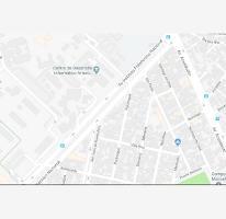 Foto de casa en venta en paranagua 00, residencial zacatenco, gustavo a. madero, distrito federal, 0 No. 01