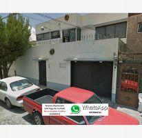 Foto de casa en venta en paranagua 1, residencial zacatenco, gustavo a madero, df, 2205324 no 01
