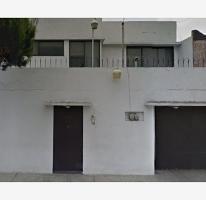 Foto de casa en venta en paranagua 217, lindavista norte, gustavo a. madero, distrito federal, 0 No. 01