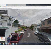 Foto de casa en venta en paranagua, residencial zacatenco, gustavo a madero, df, 2193097 no 01