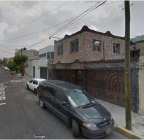 Foto de casa en venta en paranagua, residencial zacatenco, gustavo a madero, df, 2389350 no 01